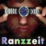 Logo der Ranzzeit